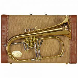 XO 1646RL Flugel Horn