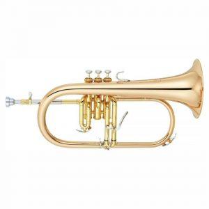 Yamaha 8315G Flugel Horn