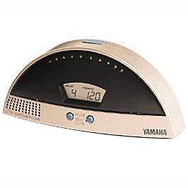 Yamaha QT 2 Metronome