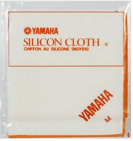 Yamaha SiliconCloth Medium