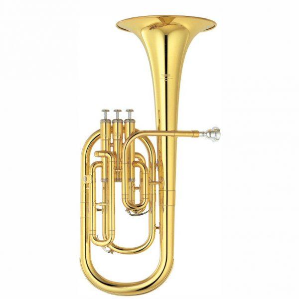 Yamaha YAH 203 Tenor Horn