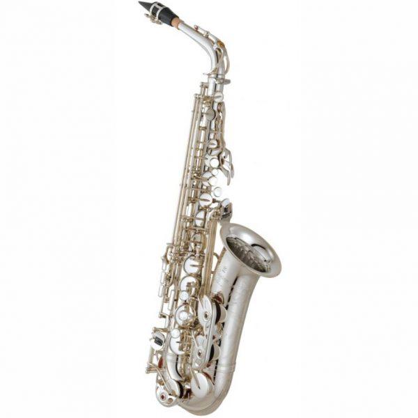 Yamaha YAS 82ZS Eb Alto Saxophone
