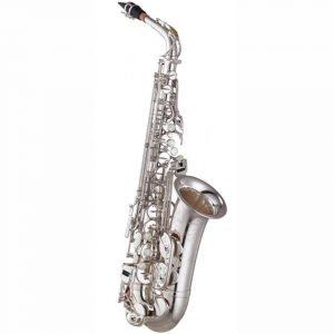Yamaha YAS 875EXS Mk IV Custom Eb Alto Saxophone