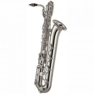 Yamaha YBS 32SE Baritone Saxophone 1