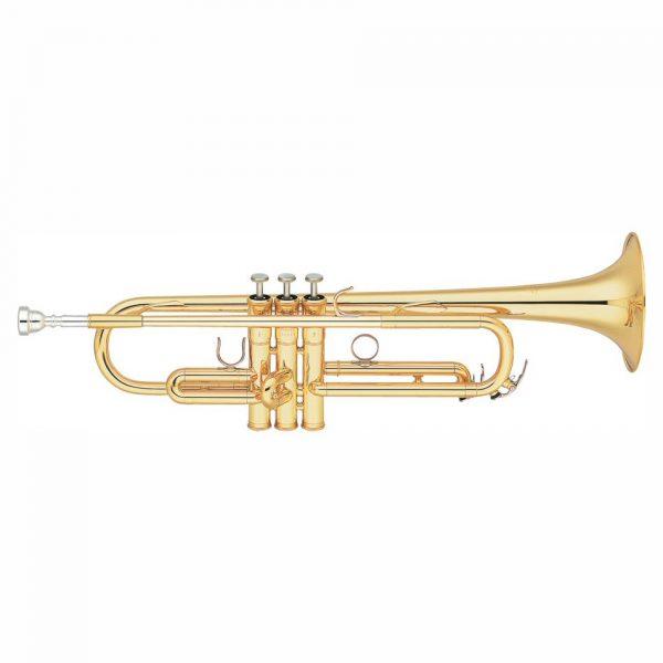 Yamaha YTR 6310Z Trumpet