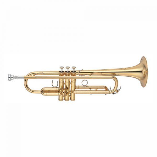 Yamaha YTR 8310Z Trumpet