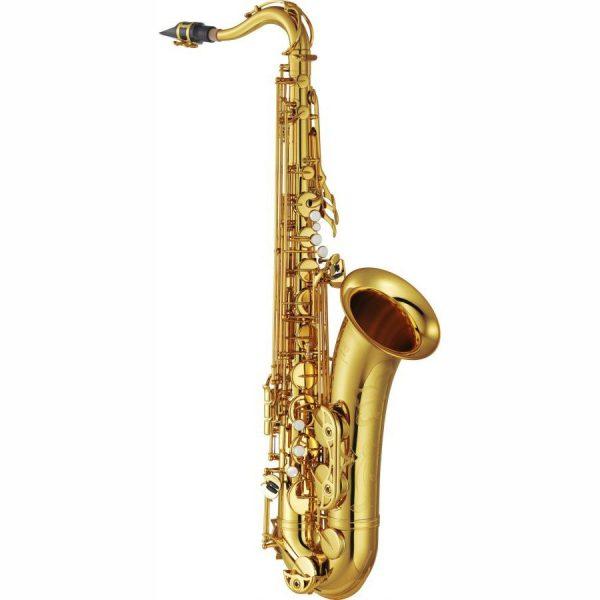 Yamaha YTS 62 Tenor Sax