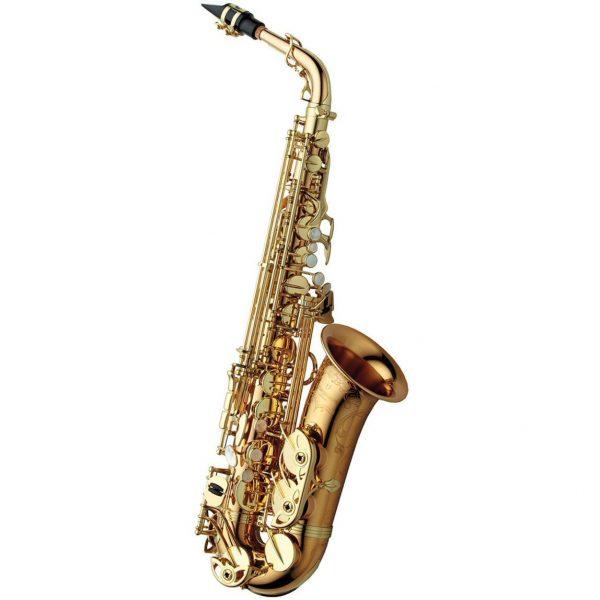 Yanagisawa AWO20U Alto Saxophone