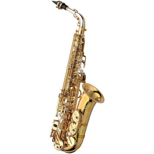 Yanagisawa AWO30 Alto Saxophone