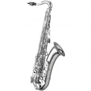 Yanagisawa T 901S Tenor Saxophone