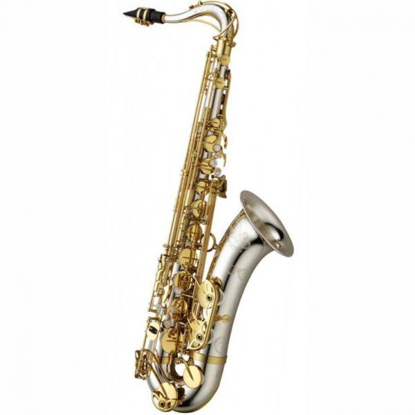 Yanagisawa TWO37 Tenor Saxophone