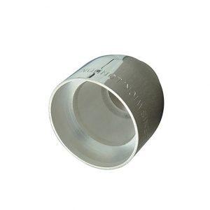 denis wick trombone mouthpiece booster e1472898053141