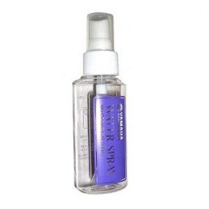 yamaha trombone slide spray bottle