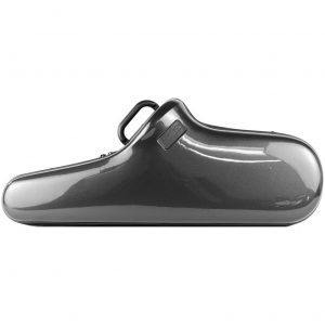 BAM Softpack Tenor Sax Case Black