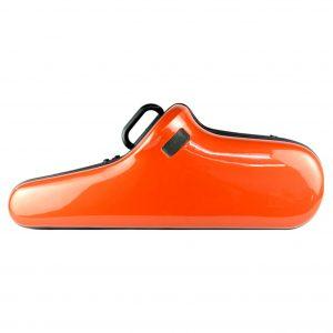 BAM Softpack Tenor Sax Case Terracotta