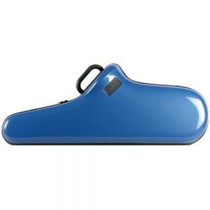 BAM Softpack Tenor Sax Case Ultramarine