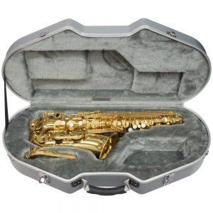 Selmer Alto Sax Case