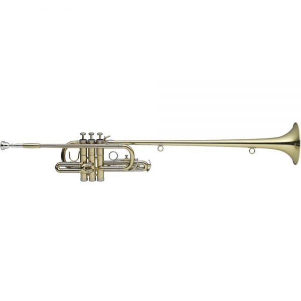 Levante Herald Trumpet