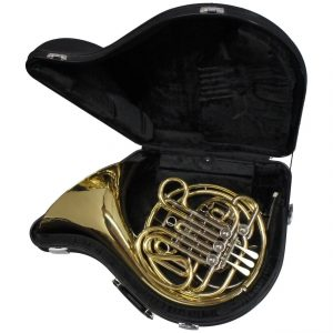Second Hand Holton 180 French Horn